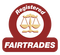logo_fairtrades
