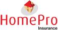 logo_homepro