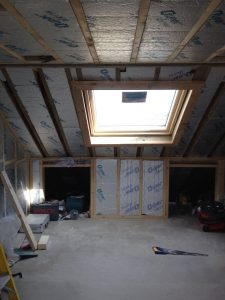 Insulation Images